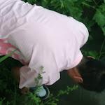 080china2008.jpg