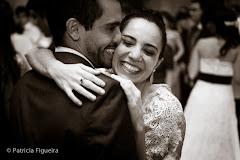 Foto 2097pb. Marcadores: 24/09/2011, Casamento Nina e Guga, Rio de Janeiro