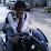 Kapil Raj's profile photo