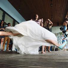 Wedding photographer Ivan Shevchenko (IvShev). Photo of 02.12.2013