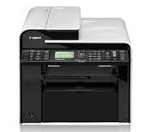 Download latest Canon imageCLASS MF4880dw printer driver