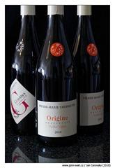 Beaujolais-primeur-Chermette