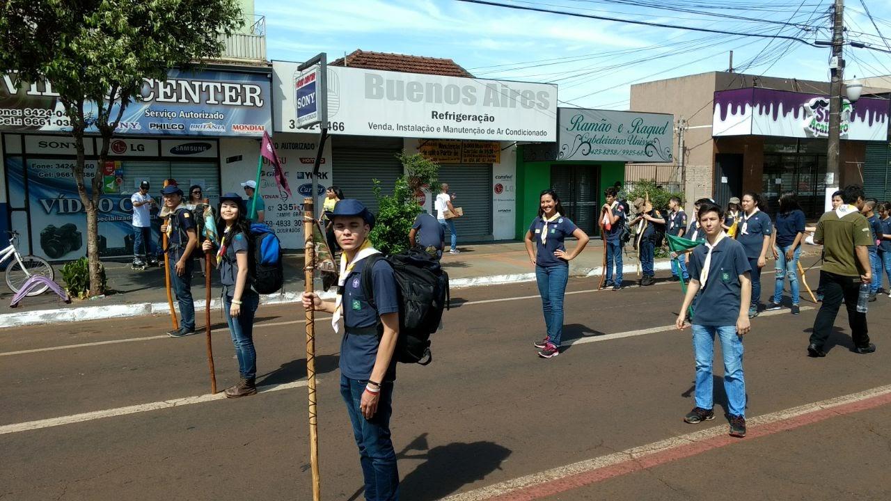 Desfile Cívico 07/09/2017 - IMG-20170907-WA0027.jpg