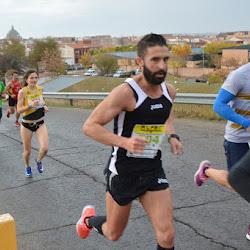 Media Maratón de Miguelturra 2018 (43)