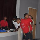 Camden Fairview 4th Grade Class Visit - DSC_0044.JPG