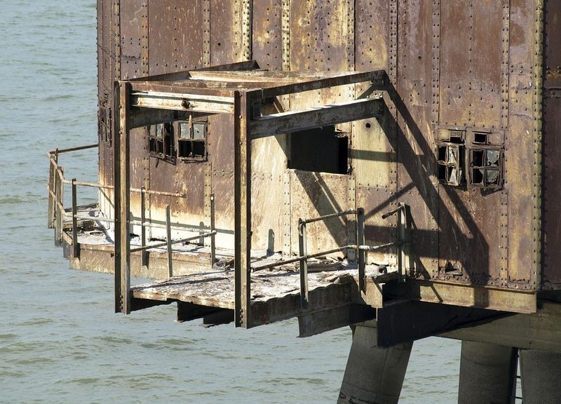 maunsell-forts-4