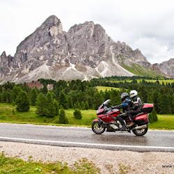 Motorradtour zum Würzjoch 29.07.13-6967.jpg