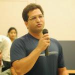 A2MM Diwali 2009 (337).JPG