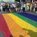 Roma-Gay-Pride-2010-foto-dgp-03.jpg