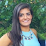 Kim Barletta's profile photo