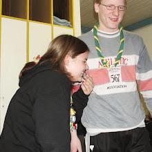 Motivacijski vikend, Strunjan 2005 - KIF_2110.JPG