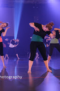 Han Balk Voorster dansdag 2015 ochtend-4183.jpg
