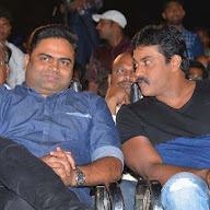 Krishnashtami Audio Launch Stills
