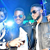 Oh my lordi: Checkout awesome photos from the #BBNaija contestants reunion party