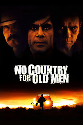 No Country for Old Men - Không chốn dung thân