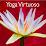 Yoga Virtuoso's profile photo