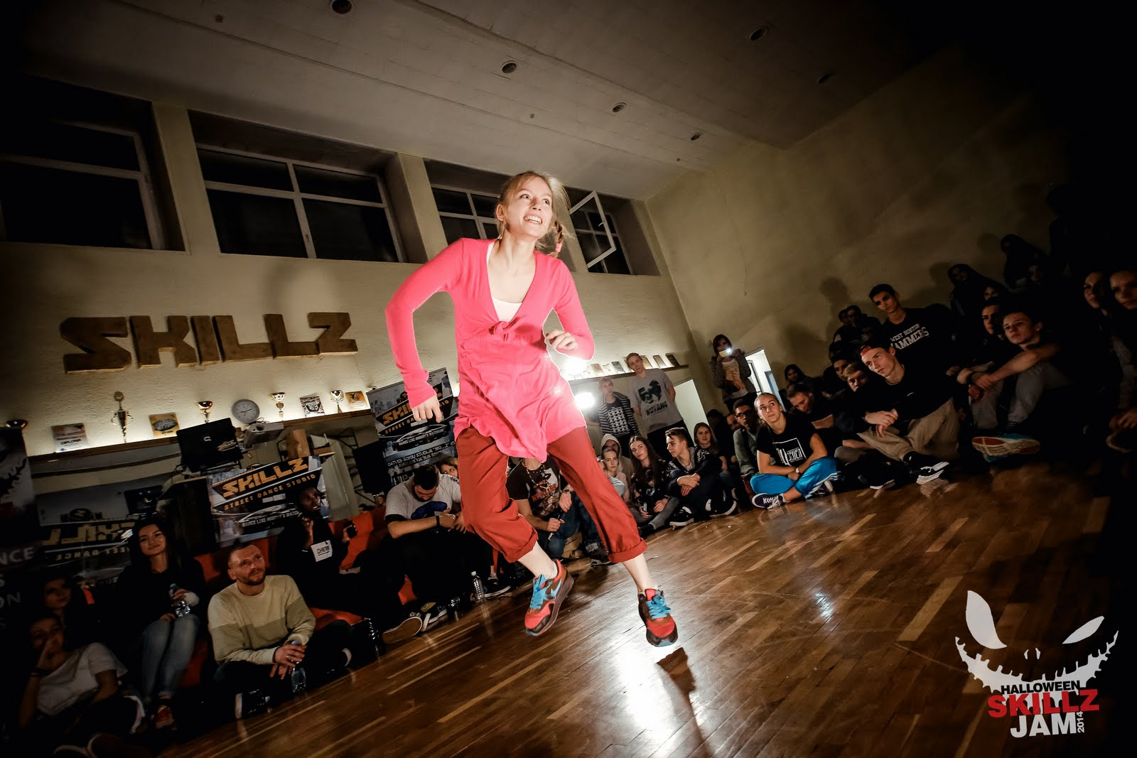 SKILLZ Halloween Jam Battles - a_MG_5565.jpg