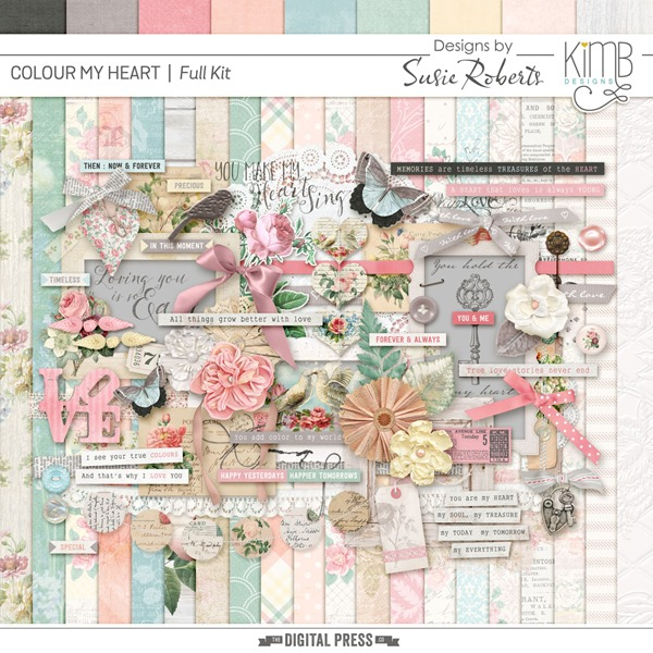kb-SR_ColourMyHeart_kit6