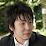 斎藤康太's profile photo