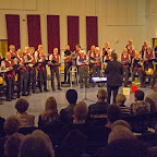 concert 2015 - 47.jpg