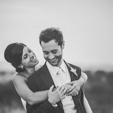 Wedding photographer Diego Mariella (diegomariella). Photo of 10.05.2016
