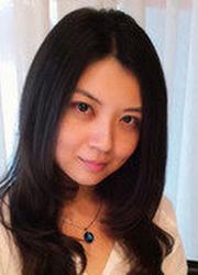 Meng Nan  Actor