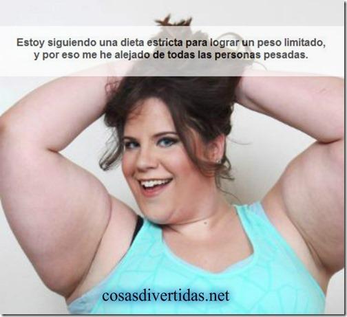 frases de estoy gorda 4 (8)