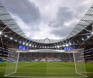 Tottenham doet goede zaak in Premier League na belangrijke zege tegen Everton