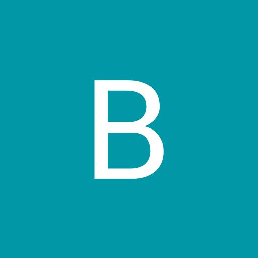 user B Branett apkdeer profile image