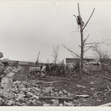 1976 Tornado photos collection - 4.tif