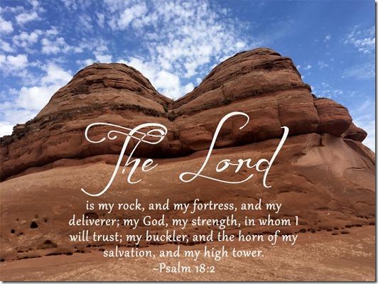 Psalm 18 2 jpg