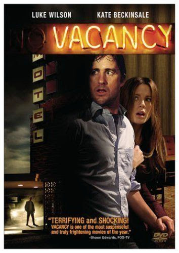 Poster Of Vacancy (2007) Full Movie Hindi Dubbed Free Download Watch Online At alldownloads4u.com
