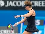 An-Sophie Mestach - 2016 Australian Open -DSC_0897-2.jpg