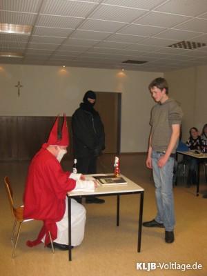 Nikolausfeier 2008 - IMG_1240-kl.JPG