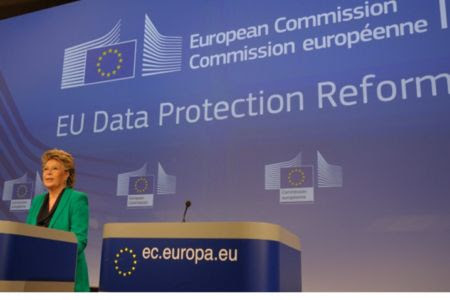 EU_proteccion_datos.jpg
