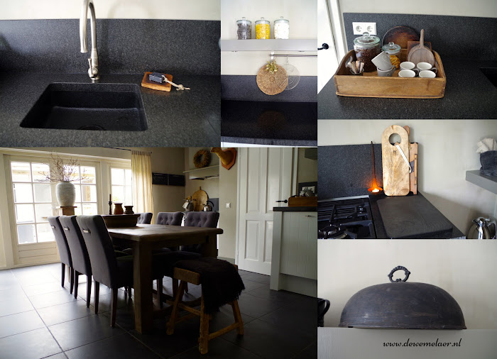 Lida Klever keuken.jpg