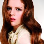 red-hair-064.jpg