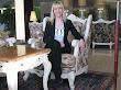 Helen Ferry Medical Adviser