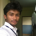 Sibi Raj