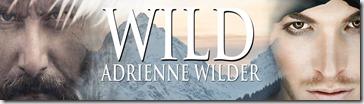 Wild Banner