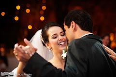 Foto 1665. Marcadores: 04/12/2010, Casamento Nathalia e Fernando, Niteroi