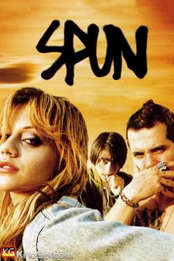 Spun: Leben im Rausch (2002)