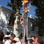 VirgenaOlivares2011_046.jpg