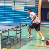 June 30, 2015 Tafel Tennis Juni Ranking 2015 - ping%2BpongRanking%2BJuni%2B2015-5.jpg