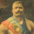 Борис В