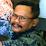 Amirul Setya.Wibowo's profile photo