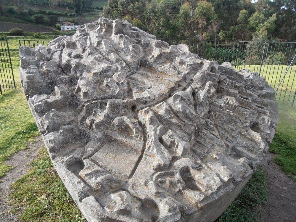 sayhuite-stone-7