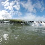 DSC_1679.thumb.jpg