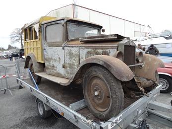 2018.04.02-001 La Licorne 1927 à restaurer
