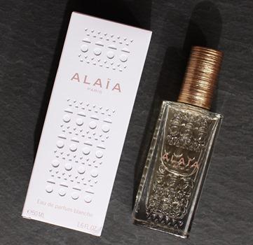 AlaiaBlanche12